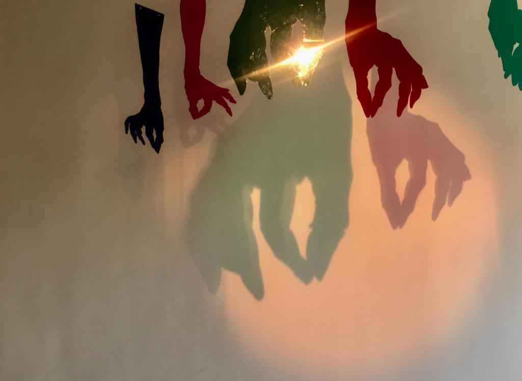 ELLE Decoration cover image