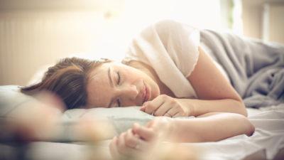 Mis gibi kokan bir yatak için pratik tavsiyeler