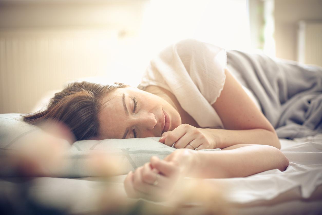 Mis gibi kokan bir yatak için pratik tavsiyeler - Elle Decoration